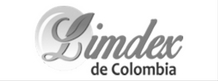 16-limdex-de-colombia