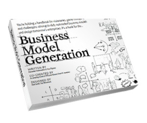 business_model_generation_cover