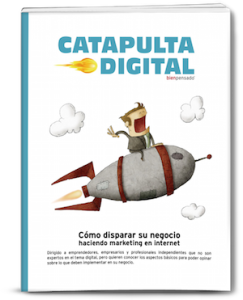 Catapulta-Digital-Caratula-eBook-v2