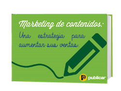 Portada-Marketing-de-contenidos