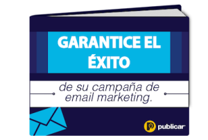 Portada-email-marketing